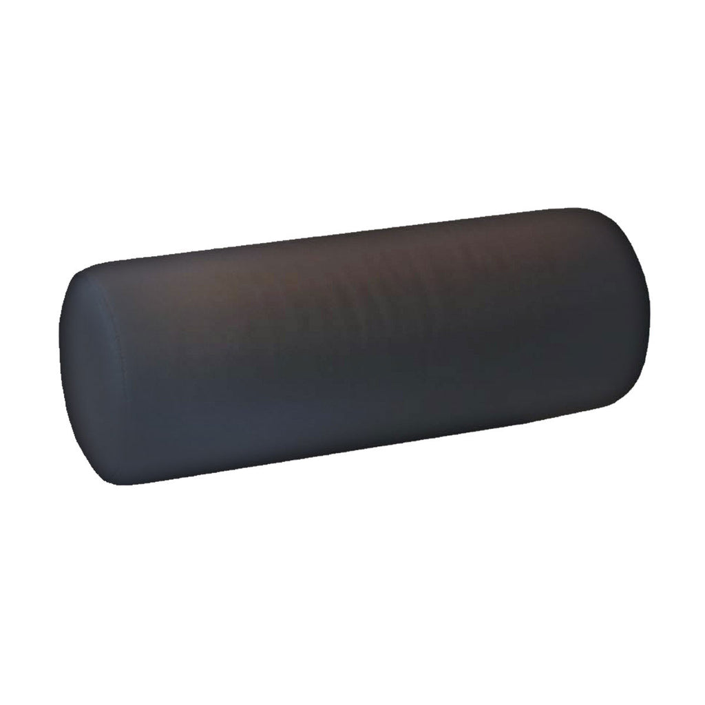 Intimate Furniture Bolster Sex Cushion