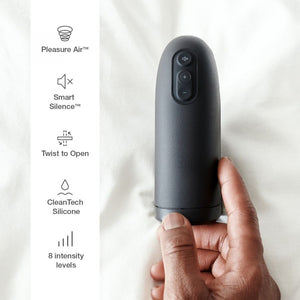 Arcwave Ion PleasureAir Male Masturbator