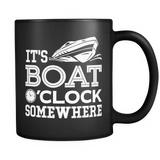 Nautical Coffee Mugs Boat Mug Gifts for Boaters ccnc006 bt0064