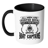 Nautical Coffee Mugs Boat Mug Gifts for Boaters ccnc006 bt0142
