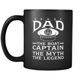 Nautical Coffee Mugs Boat Mug Gifts for Boaters ccnc006 bt0080