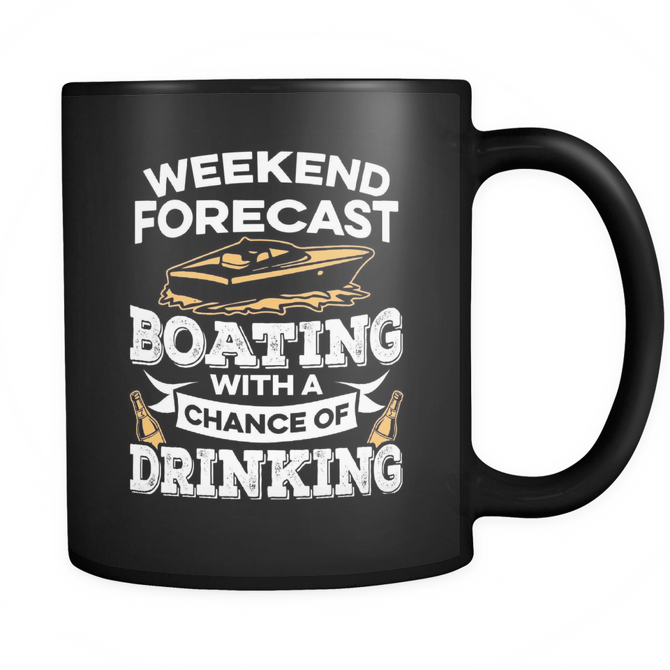 Nautical Coffee Mugs Boat Mug Gifts for Boaters ccnc006 bt0026
