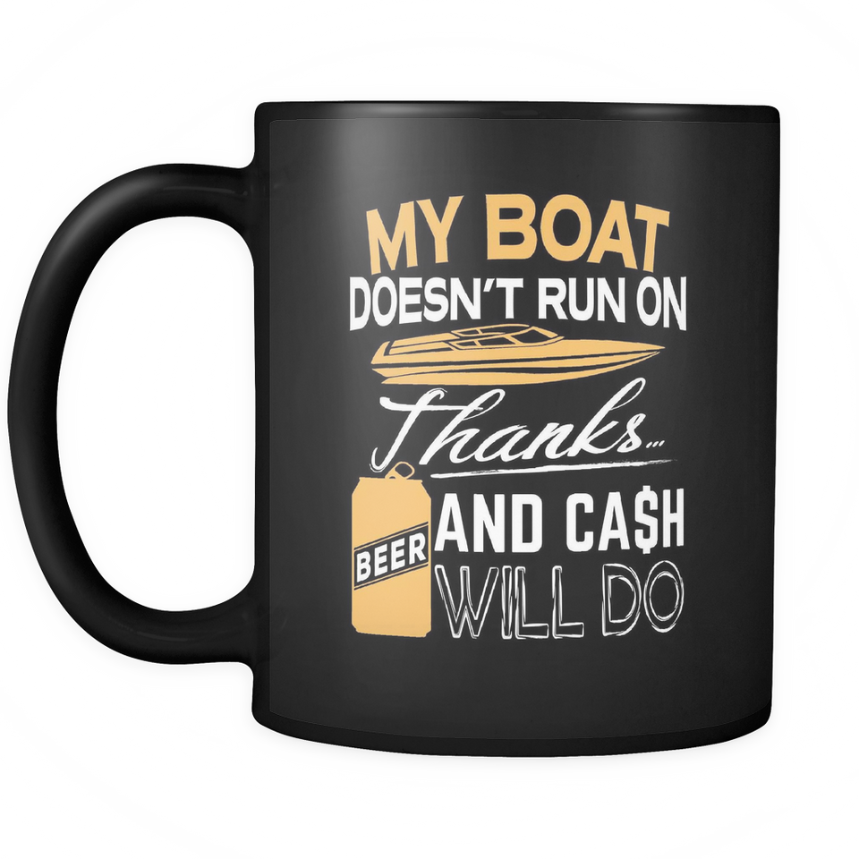 Nautical Coffee Mugs Boat Mug Gifts for Boaters ccnc006 bt0031