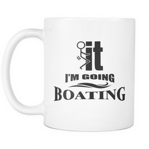 Nautical Coffee Mugs Boat Mug Gifts for Boaters ccnc006 bt0008
