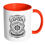 Nautical Coffee Mugs Boat Mug Gifts for Boaters ccnc006 bt0074