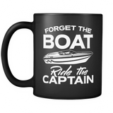 Nautical Coffee Mugs Boat Mug Gifts for Boaters ccnc006 bt0062