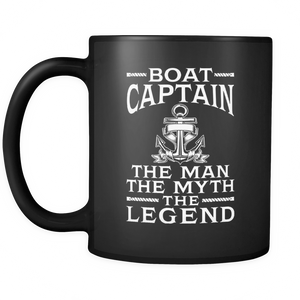 Nautical Coffee Mugs Boat Mug Gifts for Boaters ccnc006 bt0070