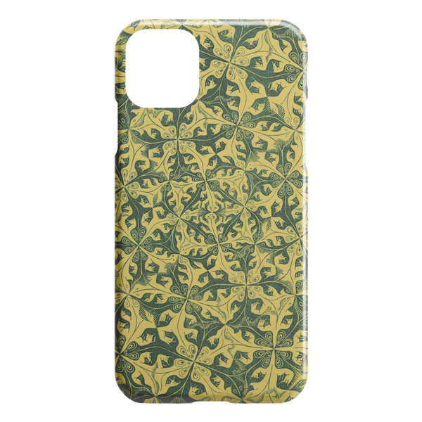 Personal Phone case iPhone 11