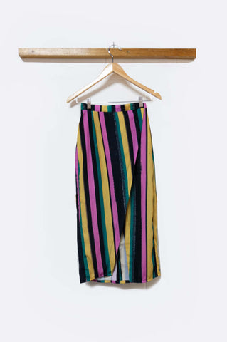 South Beach Skirt