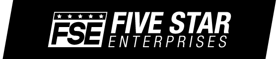 Five Star Enterprises Canada Ltd.