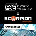 FSE | Scorpion: Mirage 20% Series