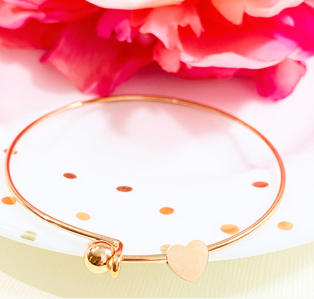JOYFUL BANGLE