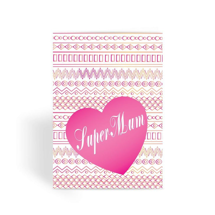 Funny Mothers Day Card Funny Mum Card Funny Birthday Card For Mum
