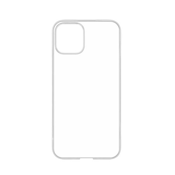 RhinoShield Back Plate for iPhone 11 Pro