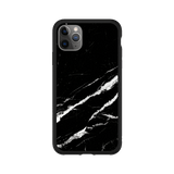 RhinoShield Back Plate for iPhone 11 Pro Max