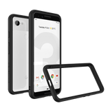 RhinoShield CrashGuard for Google Pixel 3