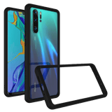 RhinoShield CrashGuard for Huawei P30 Pro