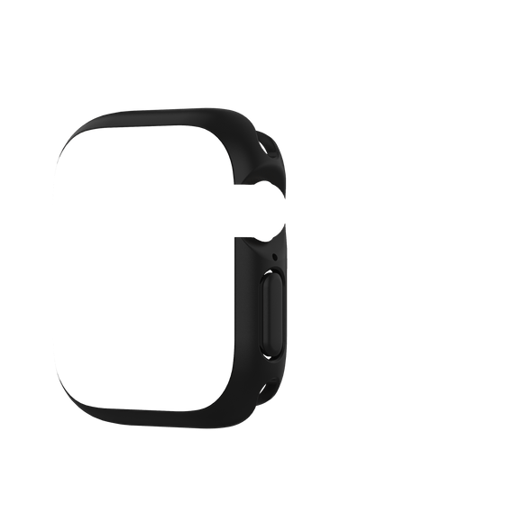 Apple Watch Case 40mm Series 4/5/6/SE