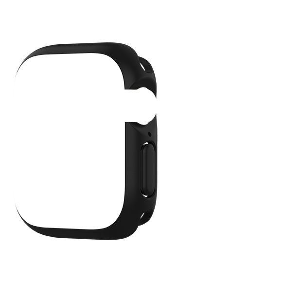 Apple Watch Case 44mm Series 4/5/6/SE