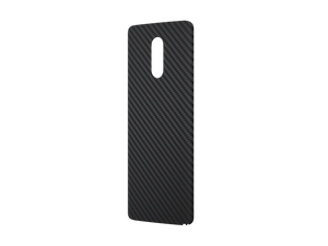 RhinoShield Impact Skin for OnePlus 7