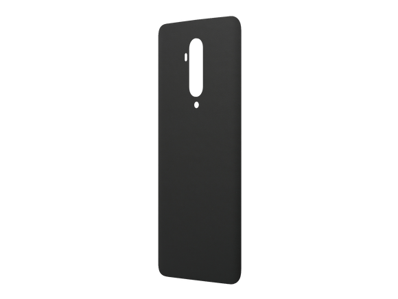 RhinoShield Impact Skin for OnePlus 7T Pro