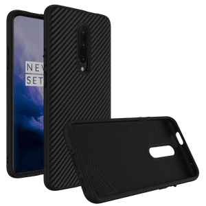 RhinoShield SolidSuit for OnePlus 7 Pro