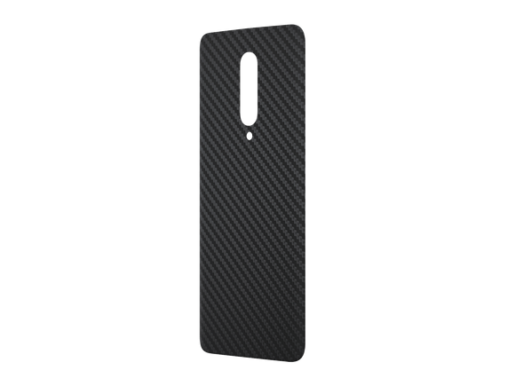 RhinoShield Impact Skin for OnePlus 7 Pro