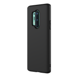 RhinoShield SolidSuit for OnePlus 8 Pro