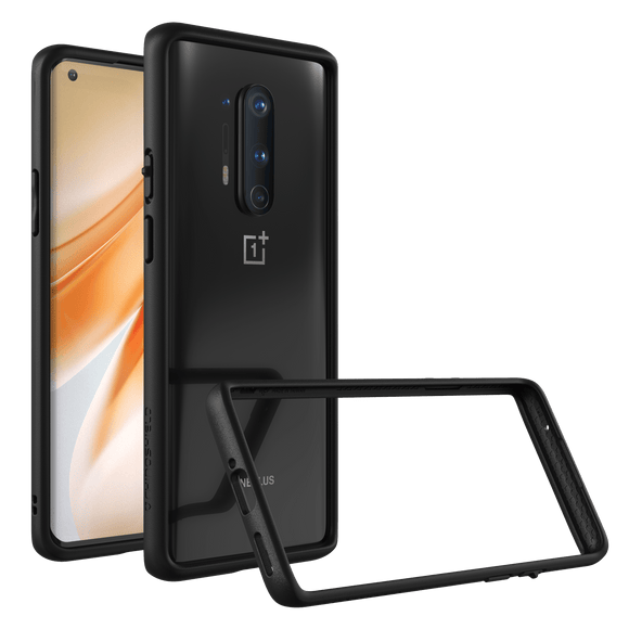 RhinoShield CrashGuard for OnePlus 8 Pro