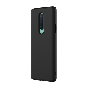 RhinoShield SolidSuit for OnePlus 8