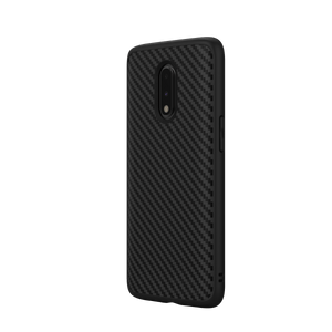 RhinoShield SolidSuit for OnePlus 7