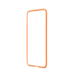 RhinoShield Rim for iPhone XR/ 11