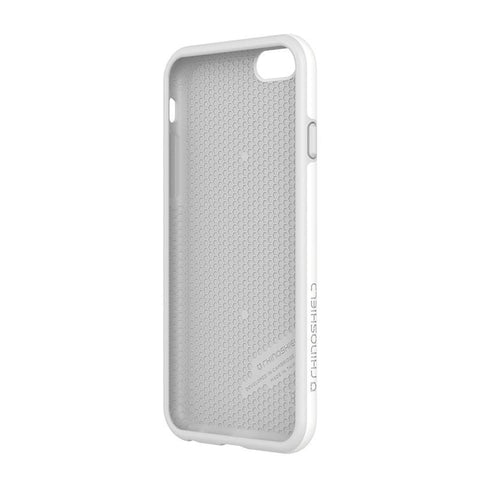 RhinoShield - PlayProof for iPhone 6 / 6S - White