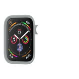 iWatch 44mm Series 4/5 Rim