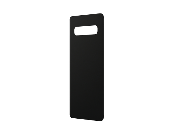 RhinoShield Impact Skin for Samsung S10