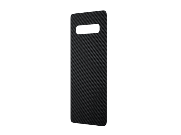 RhinoShield Impact Skin for Samsung S10 Plus