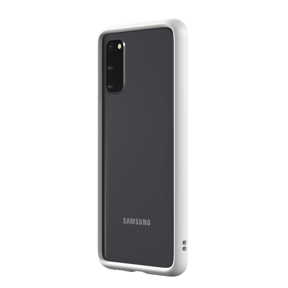 RhinoShield CrashGuard for Samsung Galaxy S20