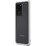 RhinoShield CrashGuard  for Samsung Galaxy S20 Ultra