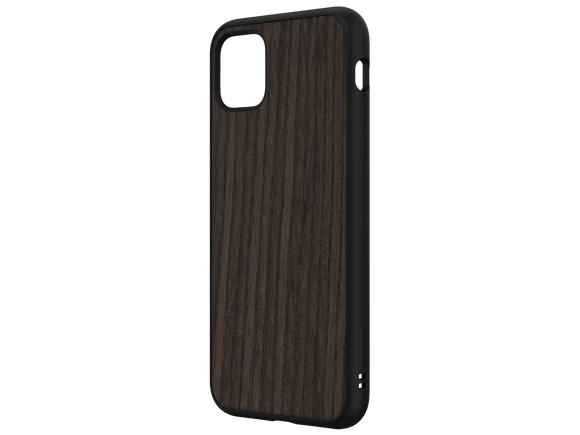 iPhone 11 Pro Max SolidSuit Case