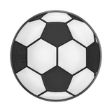 Sports Ball_Soccer Ball
