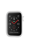 iWatch 38 mm Series 1,2,3 rim