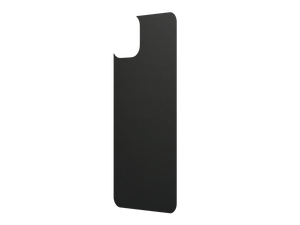 RhinoShield Impact Skin for iPhone 11 Pro Max
