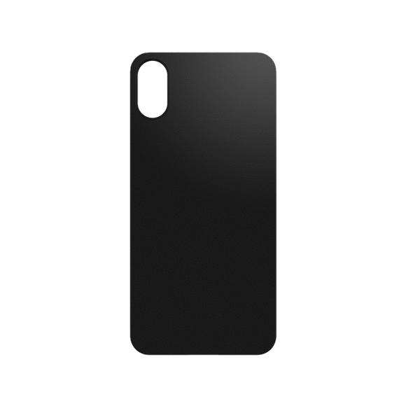 RHINOSHIELD Backplate for iPhone XS