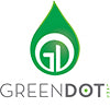 Green Dot Labs medical