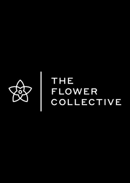 The Flower Collective Bubble Blunts