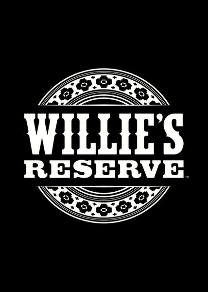 Willie's Reserve 2 Pack Joints - Hybrid, Sativa, or Indica