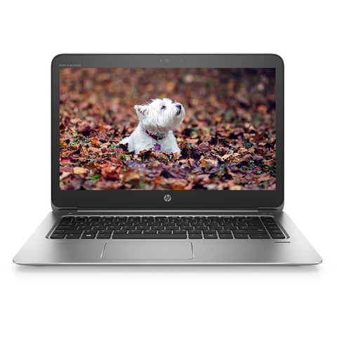 HP Elitebook 1040 G3-W8H15PA