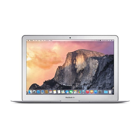 Macbook Air 11″ MJVM2