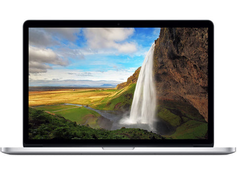 Macbook Pro Retina 13″ MF841 (2015)