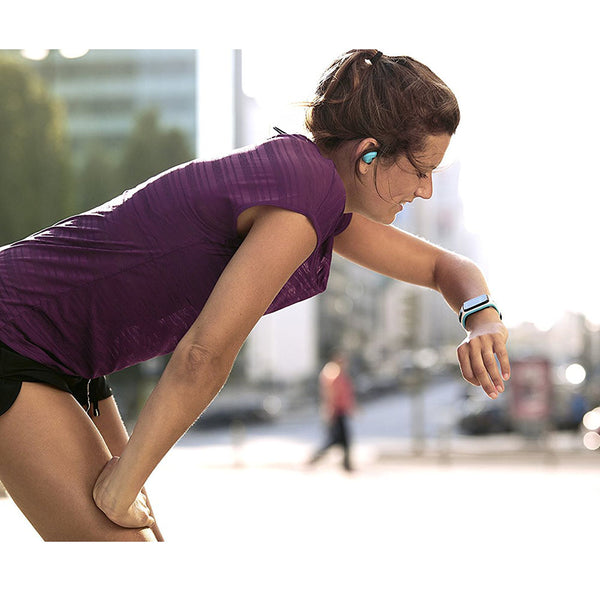 5 Ways To Be Motivated Before and During Your Morning Run